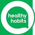 Healhy Habits